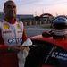2007-ben is Ferrarizott már