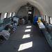Il-14T (HA-MAL)