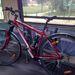 Ilyen körülmények között szállítható a bicikli a MÁV-on