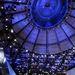 Futurisztikus kupola