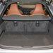 305 liternyi csomagtartó ebben a géposztályban már furgonnak számít