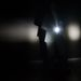 Újságíró tesztel, a zseblámpa környékén tényleg kevesebb a fény