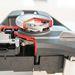 Az MMI-vezérlés kattintgatható metszete