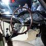 Belseje is abszolút olasz sportkocsié