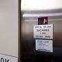 Nem kicsi a lift a Peugeot designcentrumban