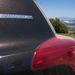 Részben az új kisdízel-összekerékhajtás kombó, részben pedig a RAV4 huszadik évfordulója miatt rendezte a Toyota ezt az autópusztító autóbemutatót. 1994-ben 53 ezret adott el a Toyota ezekből, 2013-ban tízszer annyit. És az eladott RAV4-esek 90 százaléka még ma is megy, ez a nagy szó