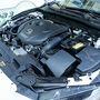Csak dicsérni lehet ezt a motort: nincs hangja, jól megy és alig fogyaszt