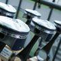 Csalás: benzines Skyactiv dugattyút kaptunk