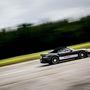 Amit nem akarsz újra kipróbálni: Álló helyzetből alig több, mint három másodperc kell százig a Carrera Turbo S-nek. Innen még fenevadként veti magát előre, kétszázig