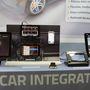 A jövő útja: a navigáció egyre jobban integrálódjon az autóba