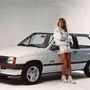 1982, Opel Corsa A