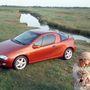 1994, Opel Tigra A