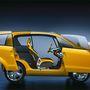 2004, Opel Trixx