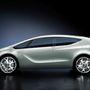 2007 Opel-Flextreme
