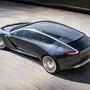 2013 Opel Monza Concept