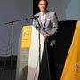 Ő pedig a kormányzati kapcsolatokkal megbízott GM-alelnök, Joachim Koschnicke