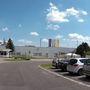 Így néz ki most a gyár