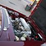 Háromliteres V8