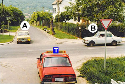 A-C-B-D. Vagy mégsem?
