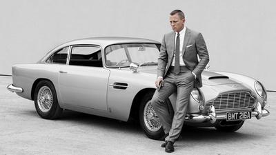 Az eddigi legdrágább aukciós Bugatti