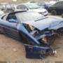 Ferrari 348 biztositós árverésen