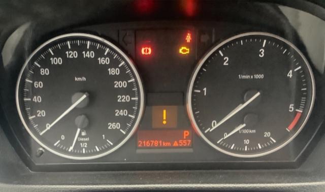 Ha jó az ár, jön a vevő. Ha jó a kocsi, nincs kockázat!