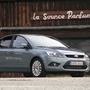 A Datahaus számai és a saját tapasztalataink alapján is a Ford Focus MK2 ráncfelvarrott verziója az egyik legkedveltebb import autó.)