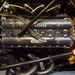 A Cosworth DFV. Legenda a versenypályákon
