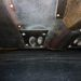 A kipufogók még a kocsiszekrény alján segítették gyorsítani a légáramlást