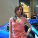Hideg tekintet, ahogy a Maserati kérte