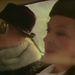 Részvét Miciék a taxiban