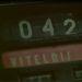 42 Forintért lehetett a Farkasréti temetőtől a Vígszínházig taxizni