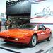 A történelem egyik legkívánatosabb BMW-je
