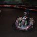 A legkisebbek is versenyezhetnek a Nürburgringen, igaz, a Nordschleife helyett a gokartpályával kell beérniük