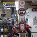 Több, mint húsz éve létezik a Leno-garázs