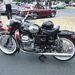 Amerikai piacos Moto Guzzi 850 Eldorado - valaha rendőrmotor lehetett