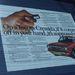 Úgy tűnik, a konkurenciának minőségi problémái voltak, és ezt a Toyota csúnyán az orruk alá is dörgölte.