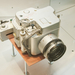 Orosz, repülőgép testébe építhető fényképezőgép - nagyon szeretnék ilyet