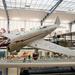 Zlin ZXIII: 1937-es sportrepülőgép. 120 lóerős motorral 350 km/h volt a végsebessége