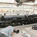 A cseh mozdonyok világhírűek voltak
