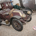 Nem csak a Citroen gyártott AX-et: a Renault AX 1909-ben készült, Emanuel Opell hotelos tulajdona volt