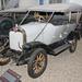 Praga Alfa 5: 15 lóerős volt az 1913-as cseh autó