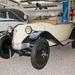 Tatra 11: szelíd kinézetű autócska 1925-ből - 1056 köbcenti, 12 lóerő