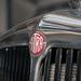 A régi Tatra logó zomámcolva