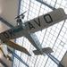 Avia BH-10: cseh egymotoros