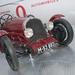 Wikow 7/28 Sport: az első cseh autó, amely GP versenyre kvalifikálta magát