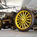 NW, a Tatra őse: ez egy 112 éves versenyautó