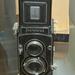 Flexaret, a legendás csehszlovák fényképezőgép