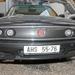 A Tatra 700-at, az utolsó cseh luxusautót könnyű felismerni