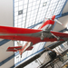 Zlín Z-50LA (1977): Ivan Tuček műrepülő világbajnok gépe